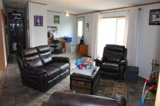 Photo 20: 3408 Twp Rd 551A: Rural Lac Ste. Anne County House for sale : MLS®# E4203892