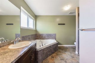 Photo 30: 66 RUE MONTALET: Beaumont House for sale : MLS®# E4240306