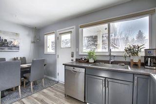 Photo 10: 514 Killarney Glen Court SW in Calgary: Killarney/Glengarry Row/Townhouse for sale : MLS®# A1068927