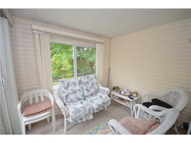 Photo 7: Photos: 3300 ROBSON Drive in Coquitlam: Hockaday House for sale : MLS®# V978068