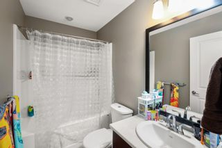 Photo 10: 2984 Dornier Rd in : La Westhills House for sale (Langford)  : MLS®# 866617