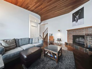 Photo 14: 16 Wood Crest Close SW in Calgary: Woodlands Detached for sale : MLS®# A1072752