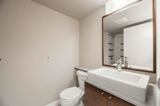 """Photo 12: 1403 4118 DAWSON Street in Burnaby: Brentwood Park Condo for sale in """"Tandem II"""" (Burnaby North)  : MLS®# R2573711"""
