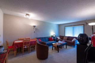 Photo 4: 302 3108 Barons Rd in : Na Uplands Condo for sale (Nanaimo)  : MLS®# 879791