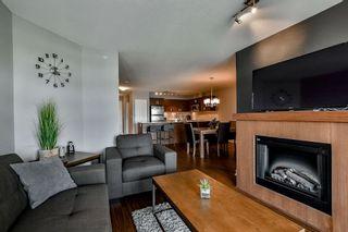 Photo 20: 429 8915 202 Street in Langley: Walnut Grove Condo for sale : MLS®# R2084167