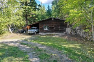 Photo 42: 3547 Salmon River Bench Road, in Falkland: House for sale : MLS®# 10240442