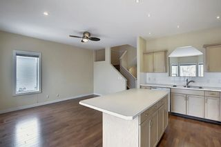 Photo 4: 185 Citadel Drive NW in Calgary: Citadel Row/Townhouse for sale : MLS®# A1066362