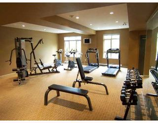"Photo 9: 101 200 CAPILANO Road in Port_Moody: Port Moody Centre Condo for sale in ""SUTERBROOK"" (Port Moody)  : MLS®# V646289"