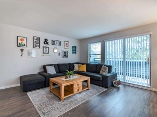 Photo 11: 138 SHORELINE Circle in Port Moody: College Park PM Townhouse for sale : MLS®# R2513493
