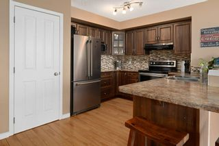 Photo 5: 61 171 Brintnell Boulevard in Edmonton: Zone 03 Townhouse for sale : MLS®# E4250223