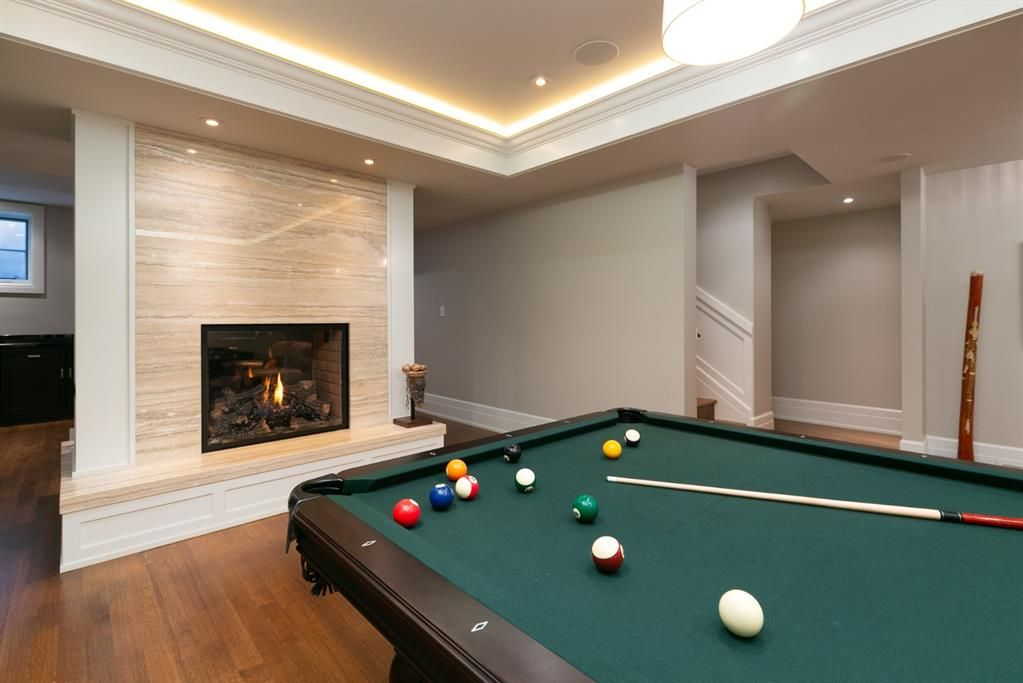 Photo 38: Photos: 1420 Beverley Place SW in Calgary: Bel-Aire Detached for sale : MLS®# A1060007