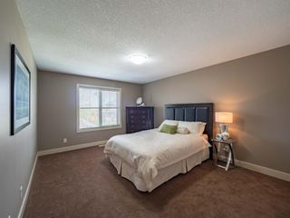 Photo 31: 72 ASPEN SUMMIT Drive SW in Calgary: Aspen Woods Detached for sale : MLS®# A1014381