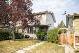 Photo 2: 7811 21A Street SE in Calgary: Ogden Semi Detached for sale : MLS®# A1134717
