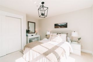 """Photo 25: 520 1211 VILLAGE GREEN Way in Squamish: Downtown SQ Condo for sale in """"Rockcliff"""" : MLS®# R2560335"""