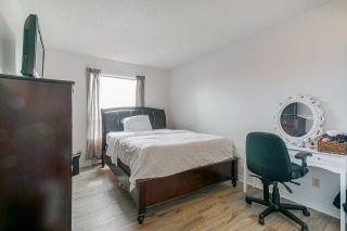"""Photo 24: 303 1460 MARTIN Street: White Rock Condo for sale in """"The Capistrano"""" (South Surrey White Rock)  : MLS®# R2577945"""