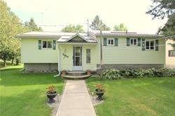 Photo 3: 23 Trent View Road in Kawartha Lakes: Rural Eldon House (Bungalow-Raised) for sale : MLS®# X4456254
