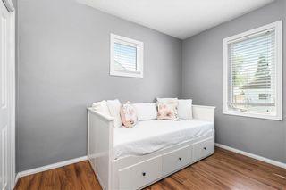 Photo 13: 412 Rupertsland Avenue in Winnipeg: West Kildonan Residential for sale (4D)  : MLS®# 202114080