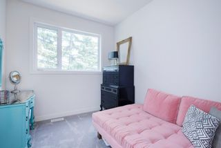 Photo 23: 5404 21 Street SW in Calgary: North Glenmore Park Row/Townhouse for sale : MLS®# A1127304