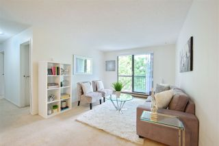 Photo 8: 306 8391 BENNETT Road in Richmond: Brighouse South Condo for sale : MLS®# R2296502