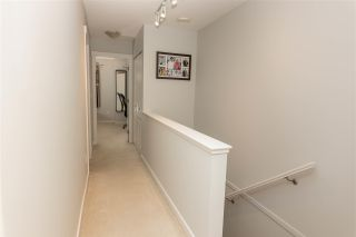 """Photo 10: 42 30989 WESTRIDGE Place in Abbotsford: Abbotsford West Townhouse for sale in """"Brighton"""" : MLS®# R2587610"""