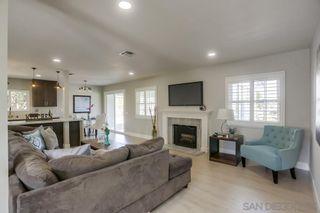 Photo 4: RANCHO BERNARDO House for sale : 3 bedrooms : 12248 Nivel Ct in San Diego
