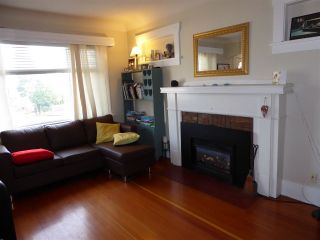Photo 3: 2779 NANAIMO Street in Vancouver: Grandview VE House for sale (Vancouver East)  : MLS®# R2023376