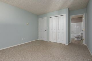 Photo 30: 44 Mitchell Rd in : CV Courtenay City House for sale (Comox Valley)  : MLS®# 884094
