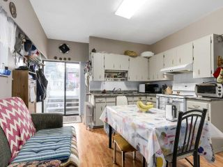 "Photo 8: 3640 W 2ND Avenue in Vancouver: Kitsilano House for sale in ""KITS"" (Vancouver West)  : MLS®# R2141257"