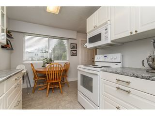 """Photo 10: 32029 7TH Avenue in Mission: Mission BC House for sale in """"West Heights"""" : MLS®# R2150554"""