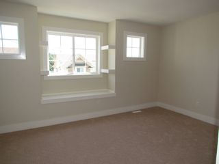 Photo 16: 2337 CHARDONNAY LANE in ABBOTSFORD: House for rent