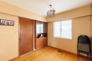 Photo 7: 808 E 4TH Street in North Vancouver: Queensbury House for sale : MLS®# R2589883