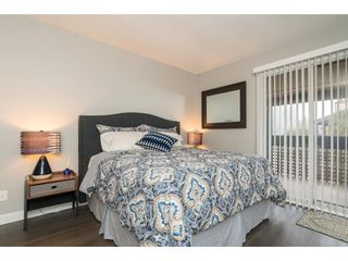 Photo 14: 126 34909 OLD YALE Road in Abbotsford: Abbotsford East Townhouse for sale : MLS®# R2486018
