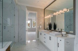Photo 15: 3480 VINMORE AVENUE in Richmond: Seafair House for sale : MLS®# R2130040