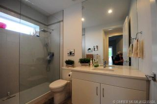 Photo 21: #4 13341 Kidston Road, in Coldstream: House for sale