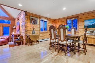 Photo 14: 199 FURRY CREEK DRIVE: Furry Creek House for sale (West Vancouver)  : MLS®# R2042762
