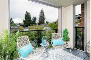 Photo 1: 215 738 E 29TH AVENUE in Vancouver: Fraser VE Condo  (Vancouver East)  : MLS®# R2416744