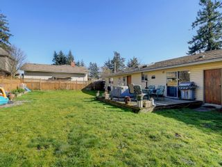 Photo 20: 374 Cotlow Rd in : Co Wishart South House for sale (Colwood)  : MLS®# 871071