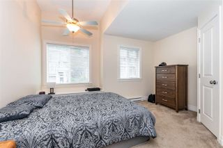 Photo 23: 63 6026 LINDEMAN Street in Chilliwack: Promontory Townhouse for sale (Sardis)  : MLS®# R2562718