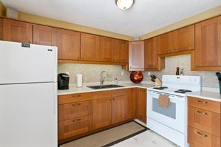 Photo 6: 15 1845 Lysander Crescent SE in Calgary: Ogden Row/Townhouse for sale : MLS®# A1093994