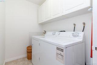Photo 17: 330 W Burnside Rd in VICTORIA: SW Tillicum Condo for sale (Saanich West)  : MLS®# 822178