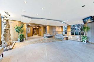 Photo 12: 1007 2119 W Lake Shore Boulevard in Toronto: Mimico Condo for lease (Toronto W06)  : MLS®# W4713019