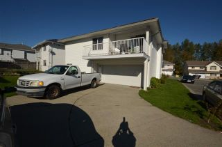 Photo 14: 2 3277 Goldfinch ST in Abbotsford: Abbotsford West House for sale : MLS®# R2007131