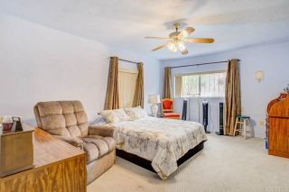 Photo 13: House for sale : 4 bedrooms : 219 Willie James Jones Avenue in San Diego