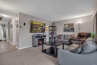 Photo 6: 3 500 Colwyn St in : CR Campbell River Central Row/Townhouse for sale (Campbell River)  : MLS®# 869307
