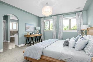 Photo 23: 51 Mossy Oaks Cove in Winnipeg: The Oaks Residential for sale (5W)  : MLS®# 202017866