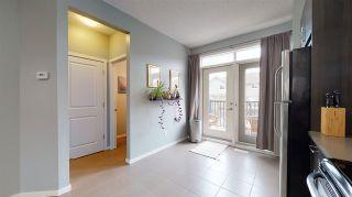 Photo 17: 123 603 WATT Boulevard in Edmonton: Zone 53 Townhouse for sale : MLS®# E4251485