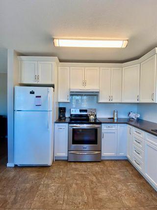 Photo 27: 41860 S BEDNESTI LAKE Road in Prince George: Bednesti House for sale (PG Rural West (Zone 77))  : MLS®# R2609795