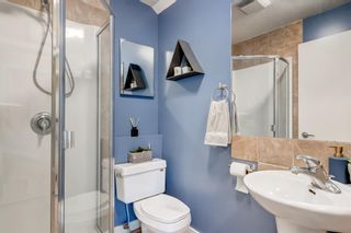 Photo 17: 303 4108 Stanley Road SW in Calgary: Parkhill Apartment for sale : MLS®# A1117169