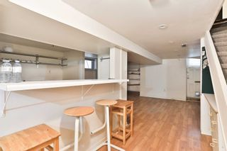 Photo 16: 69 Auburn Avenue in Toronto: Corso Italia-Davenport House (2-Storey) for sale (Toronto W03)  : MLS®# W4594421
