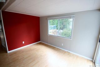 Photo 16: 12 6947 W Grant Rd in SOOKE: Sk Broomhill Manufactured Home for sale (Sooke)  : MLS®# 827521